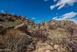 1535 Tortolita Mountain Circle - Photo 6