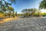 11330 Tanque Verde Road - Photo 35