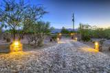 11330 Tanque Verde Road - Photo 40