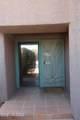 2176 Gazania Lane - Photo 3
