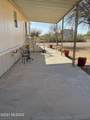 11650 Desert Wren Drive - Photo 39