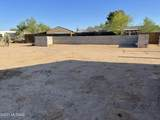 11650 Desert Wren Drive - Photo 46