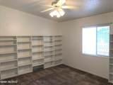 7685 Touchstone Street - Photo 18