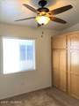7685 Touchstone Street - Photo 21