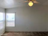 7685 Touchstone Street - Photo 29