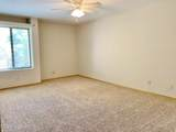 2825 Sierra Vista Road - Photo 29