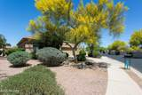 430 Desert Golf Place - Photo 3