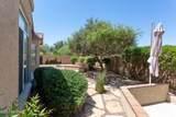 430 Desert Golf Place - Photo 33