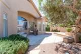 430 Desert Golf Place - Photo 34