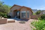 430 Desert Golf Place - Photo 35