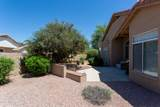 430 Desert Golf Place - Photo 36