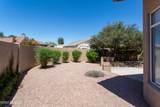 430 Desert Golf Place - Photo 37