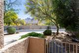 430 Desert Golf Place - Photo 5