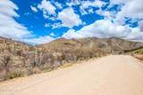 16033 Hillton Ranch Road - Photo 1