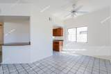 844 Thurber Road - Photo 10