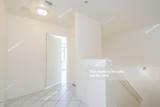 844 Thurber Road - Photo 15