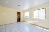 844 Thurber Road - Photo 16