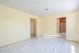 844 Thurber Road - Photo 17