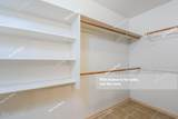 844 Thurber Road - Photo 20