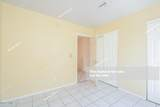 844 Thurber Road - Photo 23