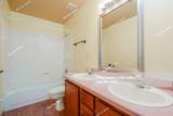 844 Thurber Road - Photo 24