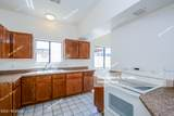 844 Thurber Road - Photo 4