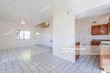 844 Thurber Road - Photo 9
