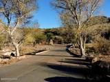 TBD Silver Mine Trail - Photo 13