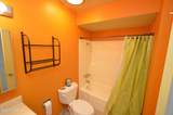 842 Langley Avenue - Photo 9