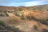 30 Camino Los Vientos - Photo 1