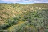 30 Camino Los Vientos - Photo 10