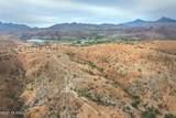 30 Camino Los Vientos - Photo 18