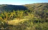30 Camino Los Vientos - Photo 2