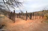 30 Camino Los Vientos - Photo 23