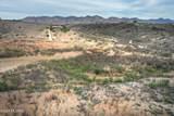 30 Camino Los Vientos - Photo 29