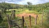 30 Camino Los Vientos - Photo 8