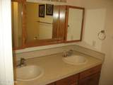 5880 Lazy Heart Street - Photo 10