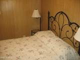 5880 Lazy Heart Street - Photo 12
