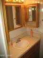 5880 Lazy Heart Street - Photo 13