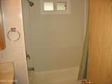 5880 Lazy Heart Street - Photo 14