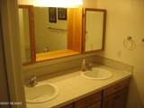 5880 Lazy Heart Street - Photo 16