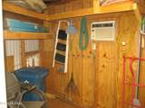 5880 Lazy Heart Street - Photo 18
