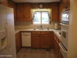 5880 Lazy Heart Street - Photo 2