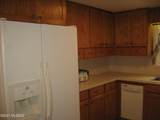 5880 Lazy Heart Street - Photo 4