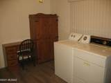 5880 Lazy Heart Street - Photo 6