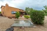 10565 Sage Hills Court - Photo 42