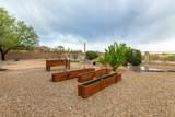 10565 Sage Hills Court - Photo 43