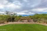 10565 Sage Hills Court - Photo 44