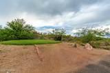 10565 Sage Hills Court - Photo 45