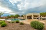 10565 Sage Hills Court - Photo 48